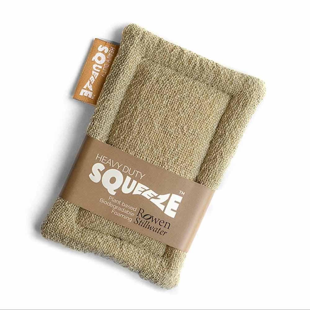 squeeze unsponge heavy duty